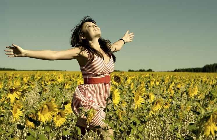 13 tips para ser feliz según catedrático de Harvard