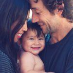 Crianza y parentalidad positiva - Salud Mental