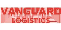 Vanguard Logistic