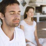 Meditación Guiada - Relajación