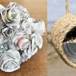 Productos de reutilización