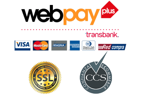 webpay transbank security